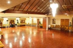 bedford-ballroom