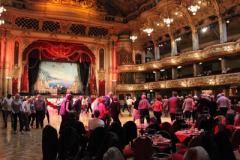 Blackpool-Tower-Ballroom