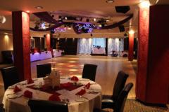 Inn-on-the-Prom-ballroom