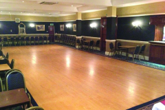 Kensington-Hotel-Llandudno-ballroom