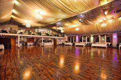 Rendezvous-Ballroom