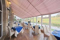 conservatory_dining