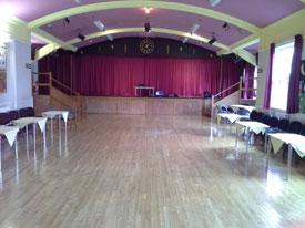Garforth-Community-Centre