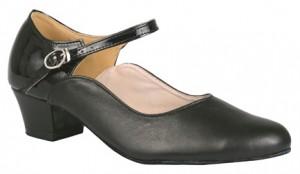 Taylor Shoe